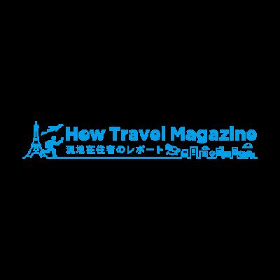 howtravelmagazine-500500